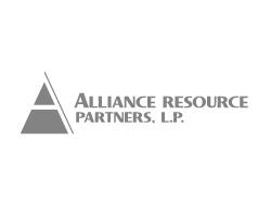 Alliance Resource Partners