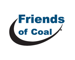 622e2b3bf7c Friends of Coal West Utah Mining Association Golf Tournament