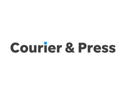 CoalZoom - Coal's On-line News Source
